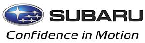 ซูบารุ บีเคเค : Subaru Bkk